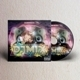 DJ Mix Mixtape / CD / DVD Artwork Template - GraphicRiver Item for Sale