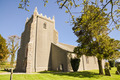 St Cuthberts Church, Aldingham - PhotoDune Item for Sale