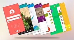 Vizion Mobile