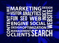 Marketing - PhotoDune Item for Sale