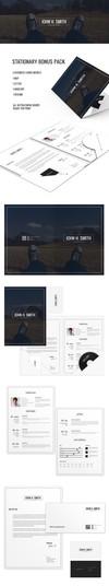 01_versus-resume-screendshot-print.__thumbnail