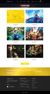 21_portfolio2columns.__thumbnail