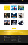 22_portfolio3columns.__thumbnail