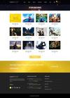 23_portfolio4columns.__thumbnail