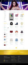 38_shopcategories.__thumbnail