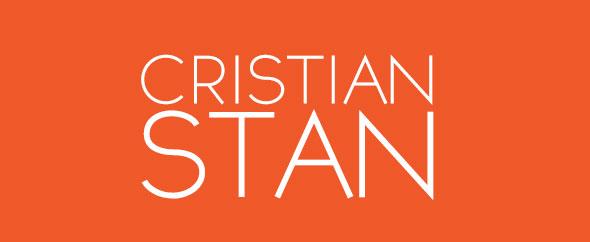 cristianstan