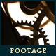 Clock Mechanism 31 - VideoHive Item for Sale
