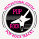 Rock'n'Pop Summer Pack