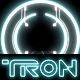 TRON Disks - 3DOcean Item for Sale