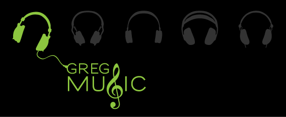 Greg music headsets2