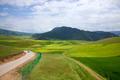 Qilian mountain landscapes - PhotoDune Item for Sale