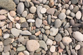 Sea stones background. - PhotoDune Item for Sale