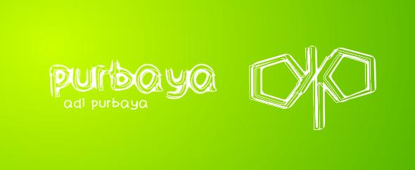 purbaya