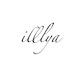 Illlya