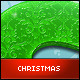 Christmas Styles - GraphicRiver Item for Sale