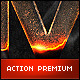 Action Premium 2 Styles - GraphicRiver Item for Sale
