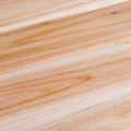wooden background - PhotoDune Item for Sale