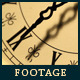 Vintage Clock 51 - VideoHive Item for Sale