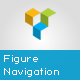 Visual Composer Extensions - Figure Navigation - CodeCanyon Item for Sale
