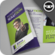 Multipurpose Business Brochure Vol. 3 - GraphicRiver Item for Sale