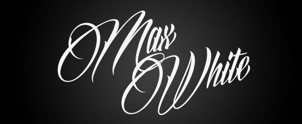 Max_White