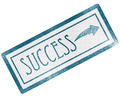 Success Billboard - PhotoDune Item for Sale