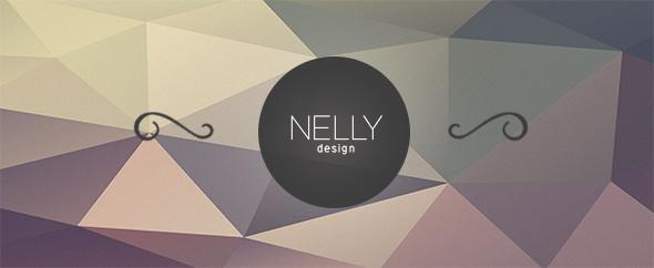NellyChernyshova