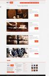 04_portfolio-big-full-width.__thumbnail