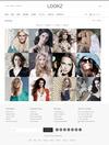 06_portfoliopage.__thumbnail