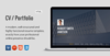 00_preview-590-cv-portfolio.__thumbnail