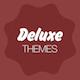 DeluxeThemes