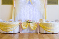 table set - PhotoDune Item for Sale