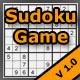Sudoku Game - ActiveDen Item for Sale