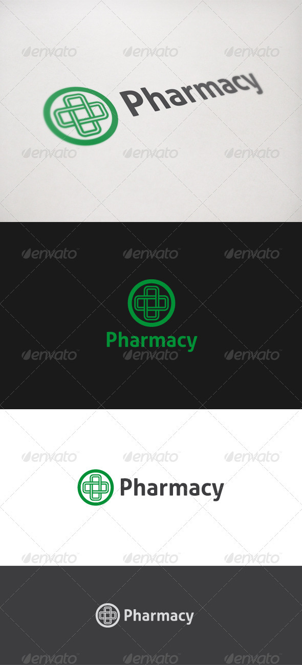 pharmacy templates