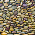 Rock wall texture background - PhotoDune Item for Sale
