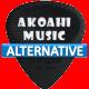 Alternative Drive Pack 5