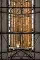 Metal roof construction - PhotoDune Item for Sale