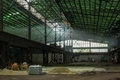 Large industrial hall under construction - PhotoDune Item for Sale