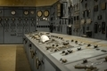 Nuclear reactor in a science institute - PhotoDune Item for Sale