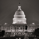 United States Capitol at Night in Washington DC - PhotoDune Item for Sale