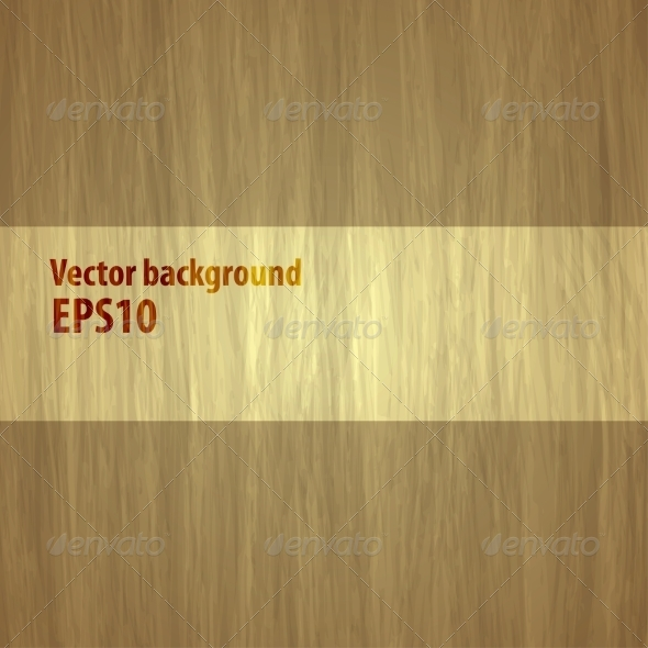 GraphicRiver Wooden Texture Background 8051737