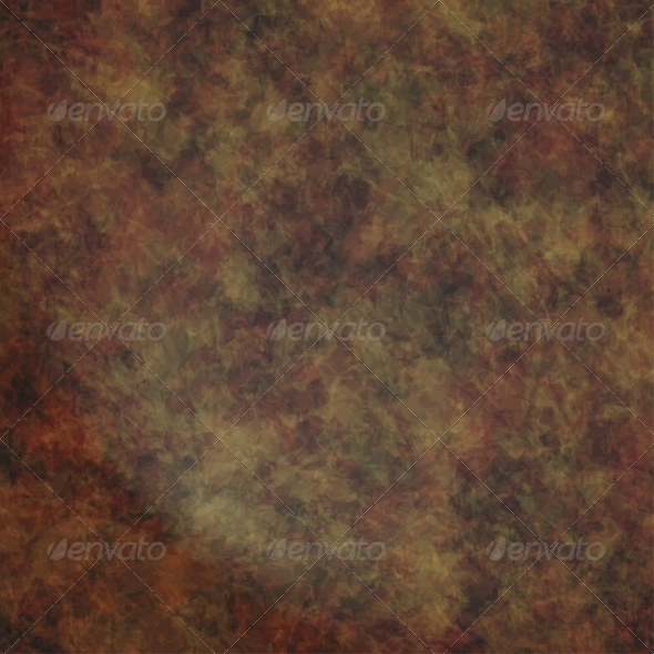 GraphicRiver Grunge Texture Background 8051742