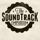Soundtrack_Emporium