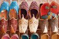 Arabian Shoes - PhotoDune Item for Sale