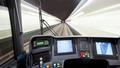 Subway cockpit - PhotoDune Item for Sale