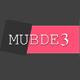 mubde3
