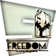 Freedom Magazine Pack - GraphicRiver Item for Sale