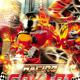 Go Kart Racing Tournament Flyer - GraphicRiver Item for Sale