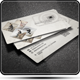 Photography Studio Business Card - GraphicRiver Item for Sale