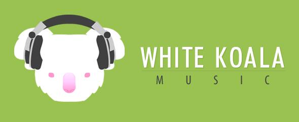 White_Koala